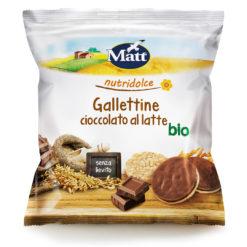 Gallettine_cioccolato_latte_Matt