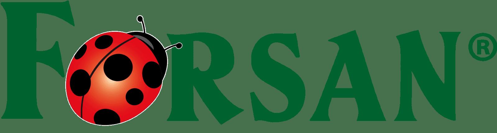 Logo-Forsan