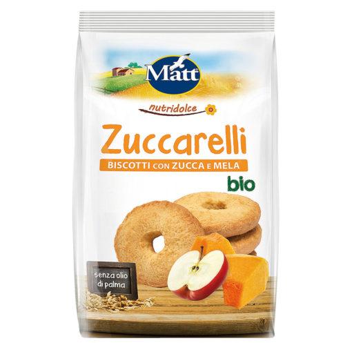Matt Zuccarelli
