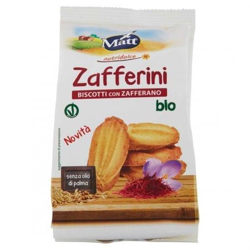 Matt Zafferini