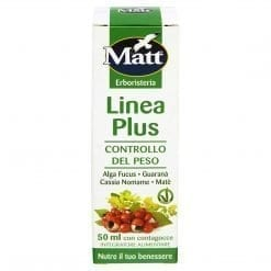 Matt Linea Plus