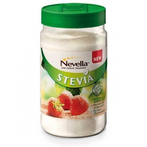 Nevella Stevia Barattolo