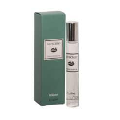 muschio-huile-Parfum