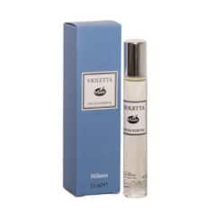 violetta-huile-parfum