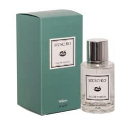 muschio-eau-de-parfum