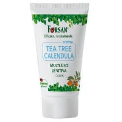 Forsan - Tea Tree Calendula