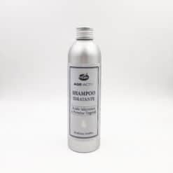 shampoo-idratante-fronte